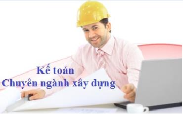 ke-toan-xay-dung-1