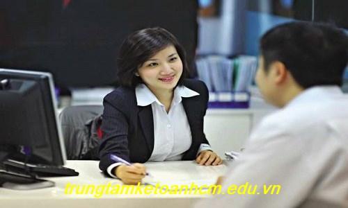 Tuyển 01 kế toán trưởng tại Hà Đông, Hà Nội