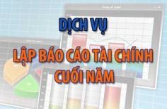 dich-vu-lap-bao-cao-tai-chinh-tai-tphcm