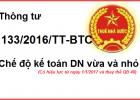 thong-tu-133-2016