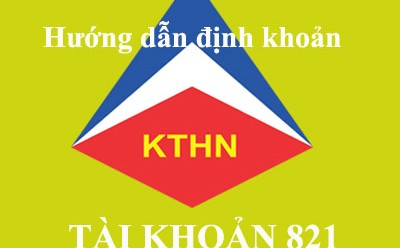 tk821