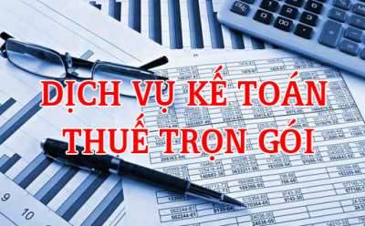 Dich-vu-ke-toan-thue-tron-goi12