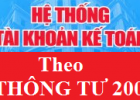 he-thong-tai-khoan