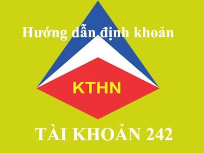 tk242
