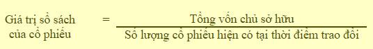 cong-thuc