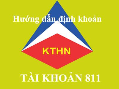 tk811